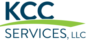 KCC Services, Inc.