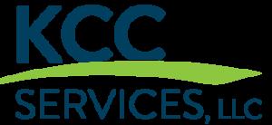 KCC Services, Inc.